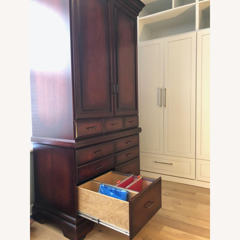 Custom Cabinet - image-7