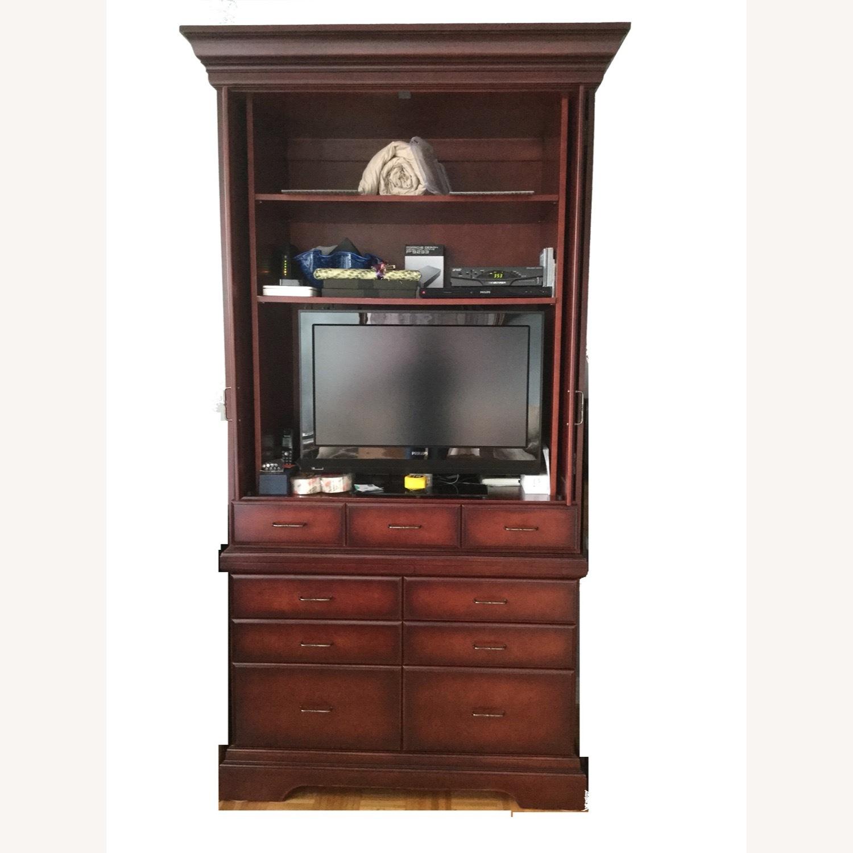Custom Cabinet - image-2