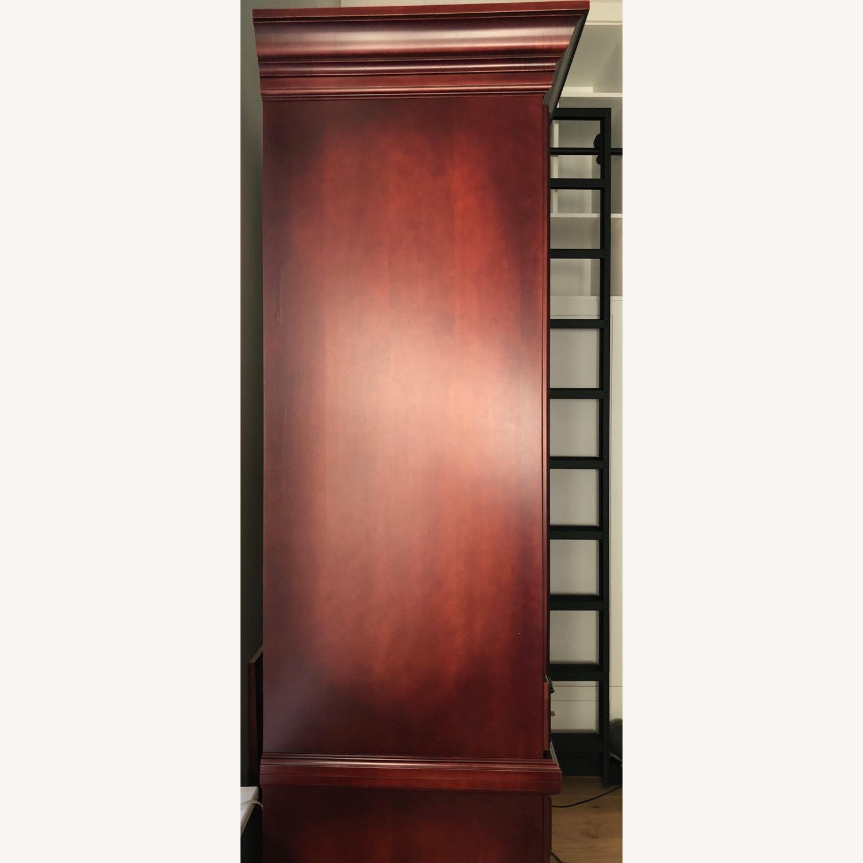 Custom Cabinet - image-15