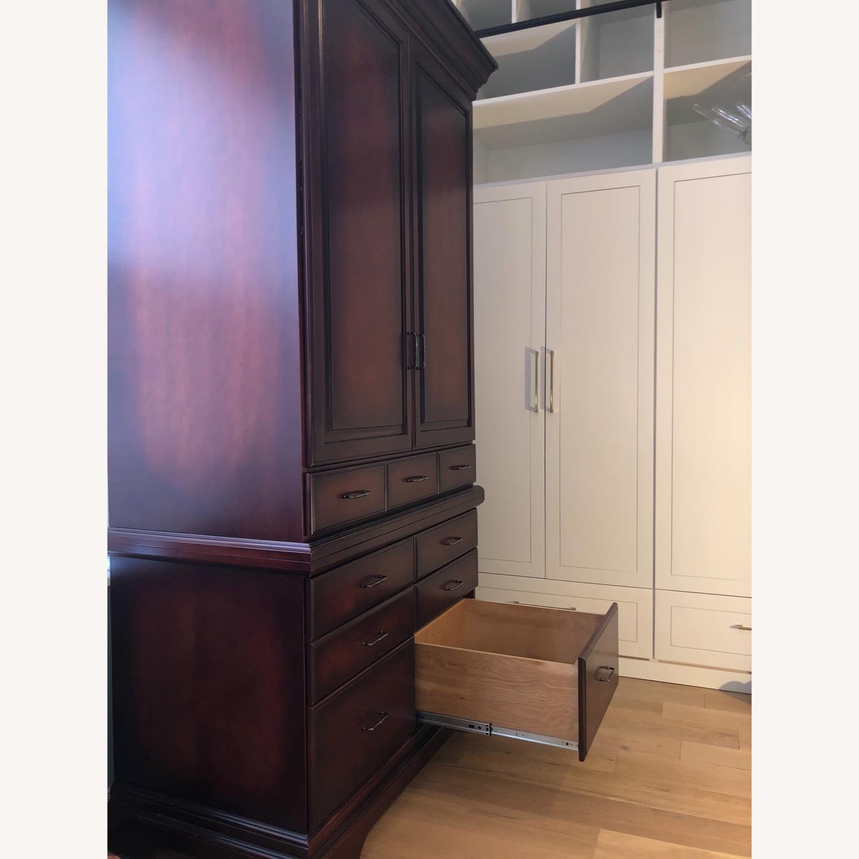 Custom Cabinet - image-11