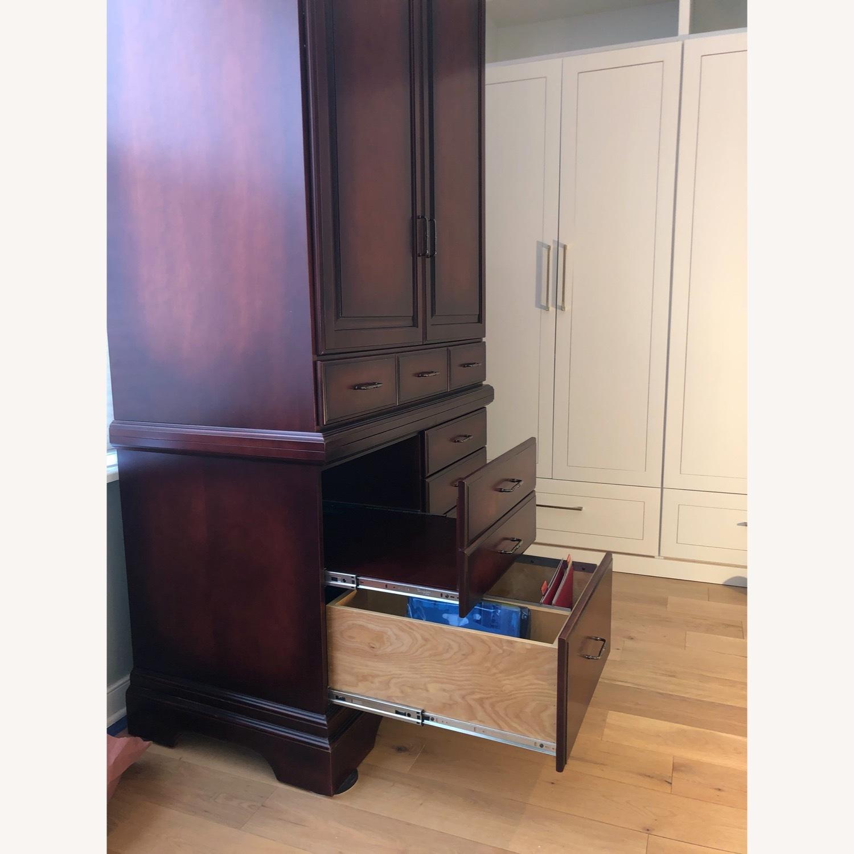 Custom Cabinet - image-8