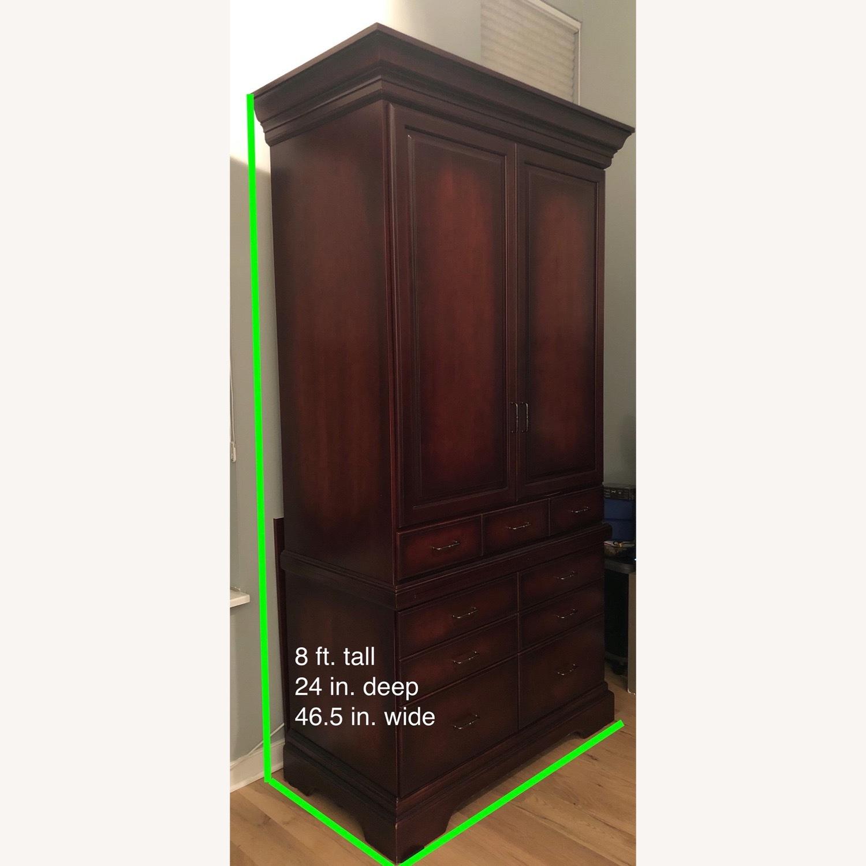 Custom Cabinet - image-3