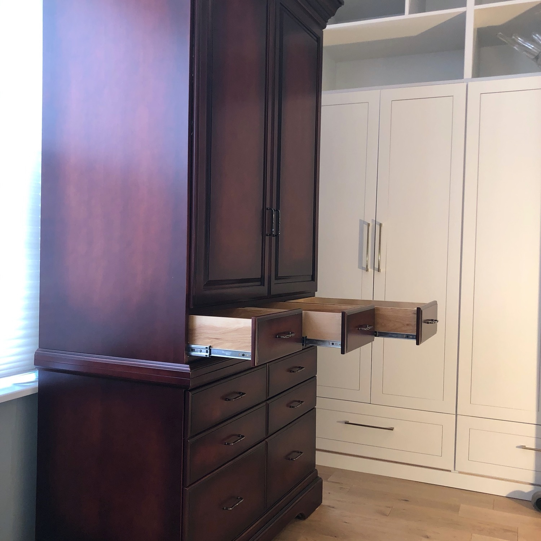Custom Cabinet - image-4