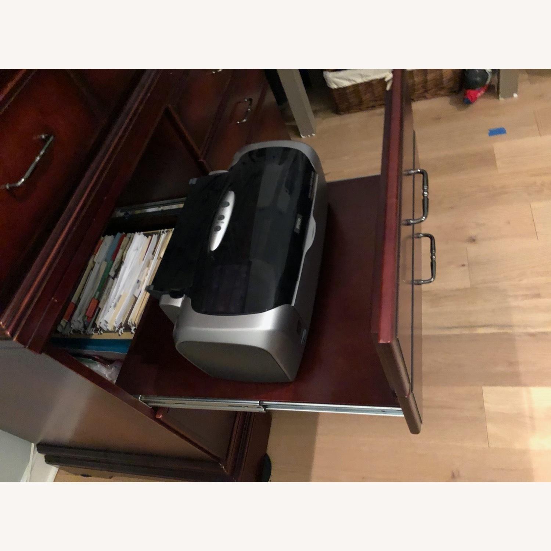 Custom Cabinet - image-5