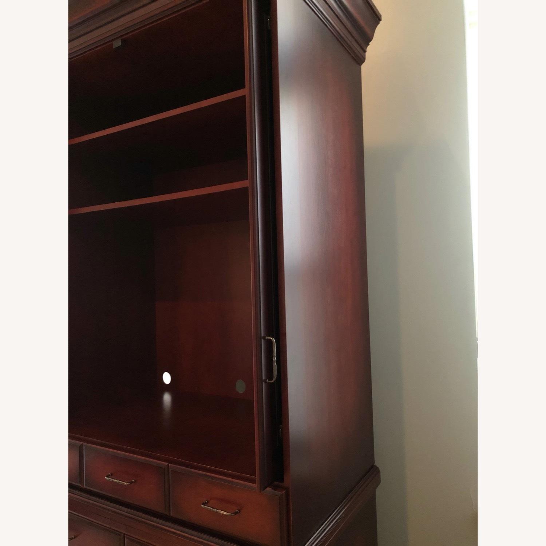 Custom Cabinet - image-17