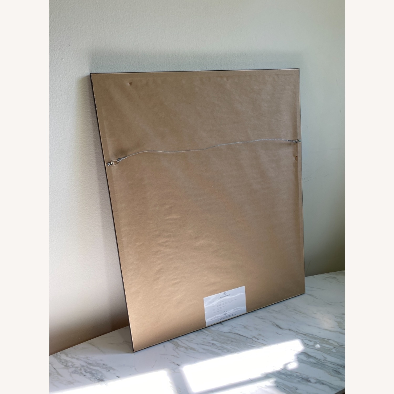 Limited Edition Roger Moore Framed Print - image-2