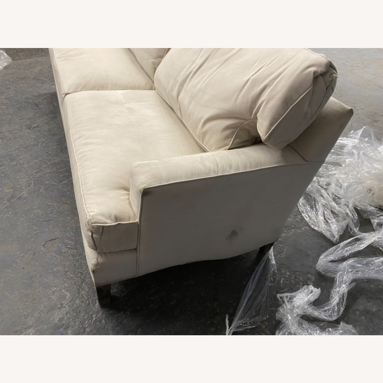 Room & Board Sofa - image-4