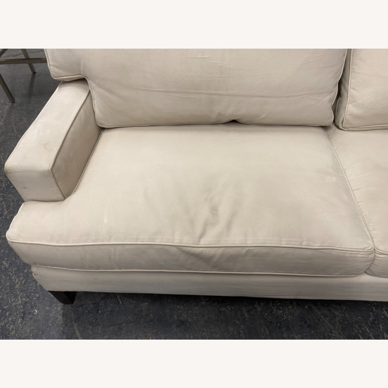 Room & Board Sofa - image-5