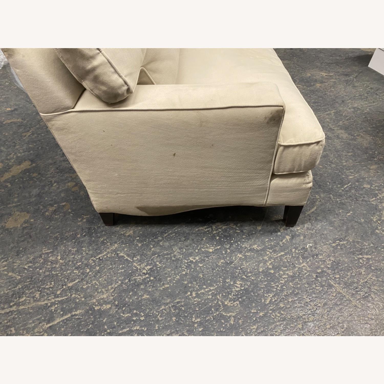 Room & Board Sofa - image-2