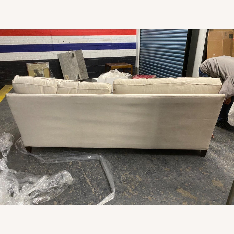 Room & Board Sofa - image-3