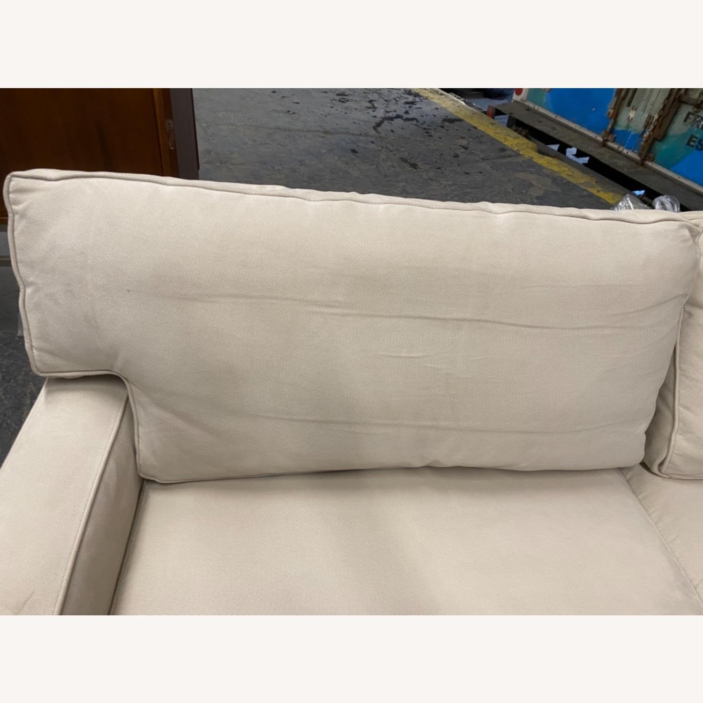 Room & Board Sofa - image-8