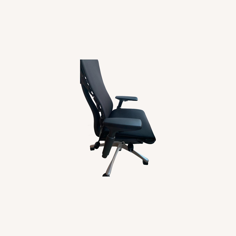 Herman Miller Embody Office Chair - image-0