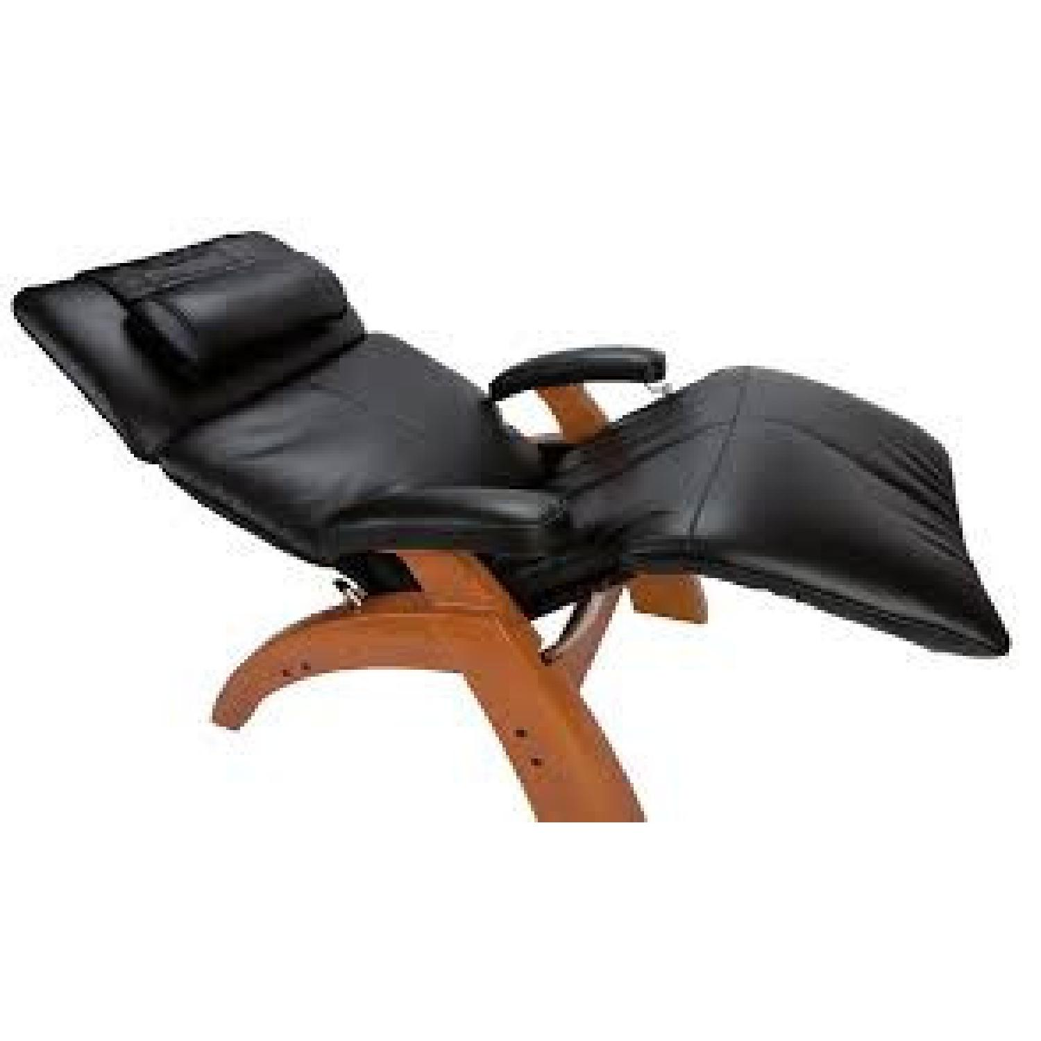 Human Touch Perfect Chair PC-075 - image-4