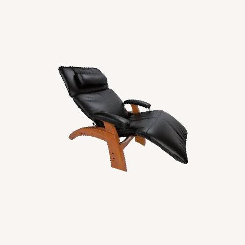 Used Human Touch Perfect Chair PC-075 for sale on AptDeco