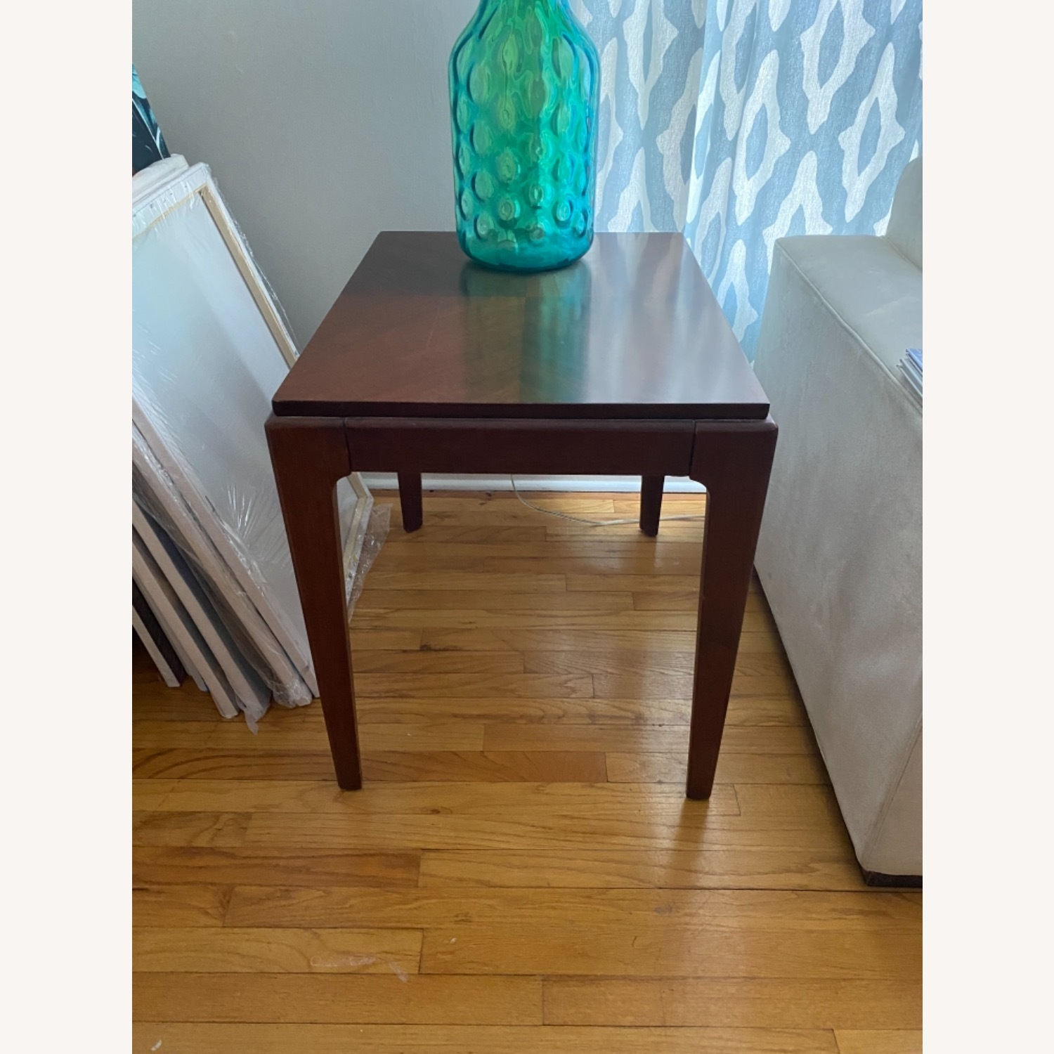 Mitchell Gold and Bob Williams Side Tables - image-2