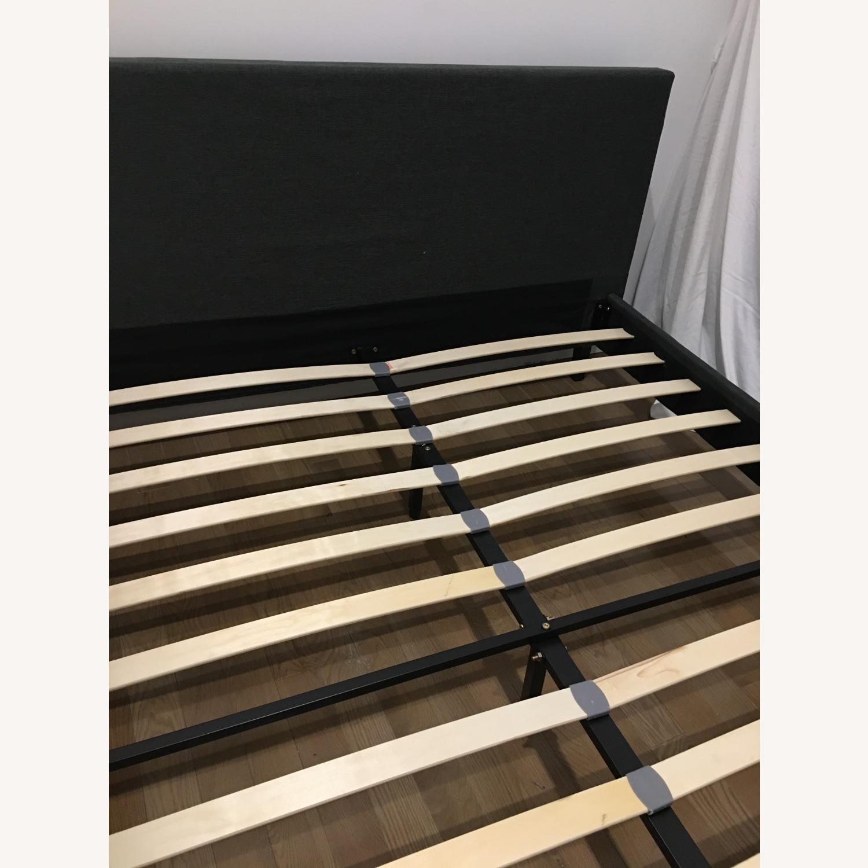 Modway Onya Fabric Bed - image-5