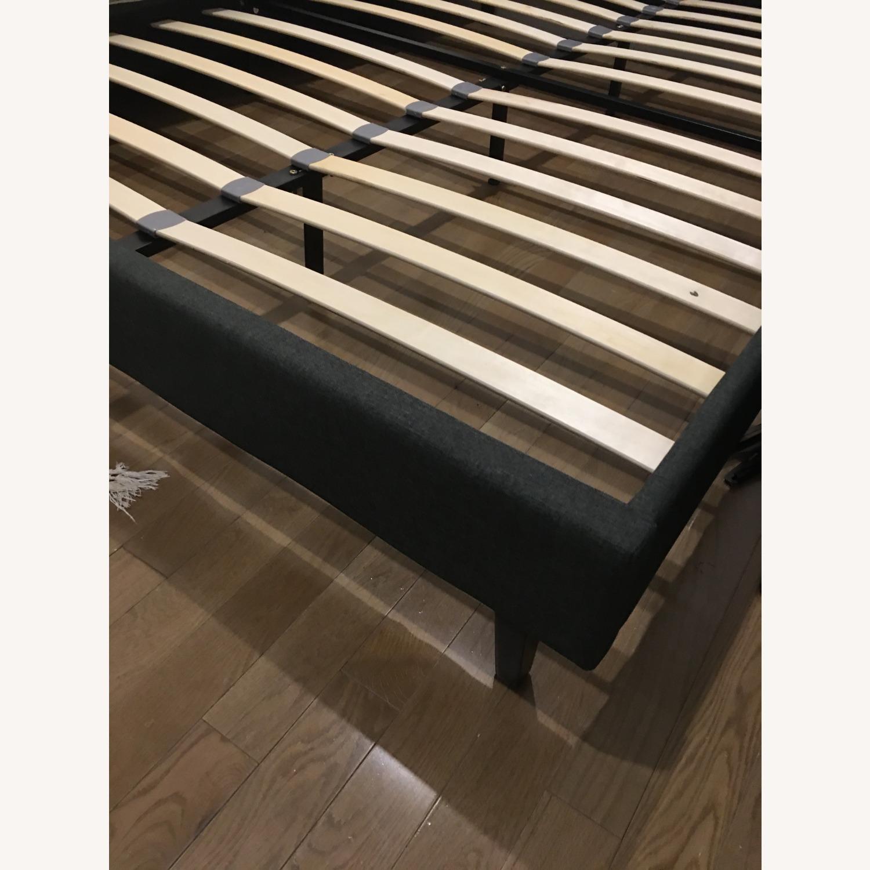 Modway Onya Fabric Bed - image-8