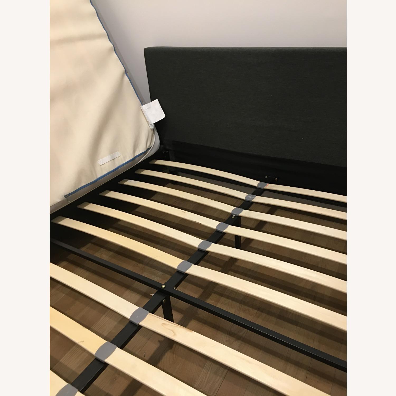 Modway Onya Fabric Bed - image-7