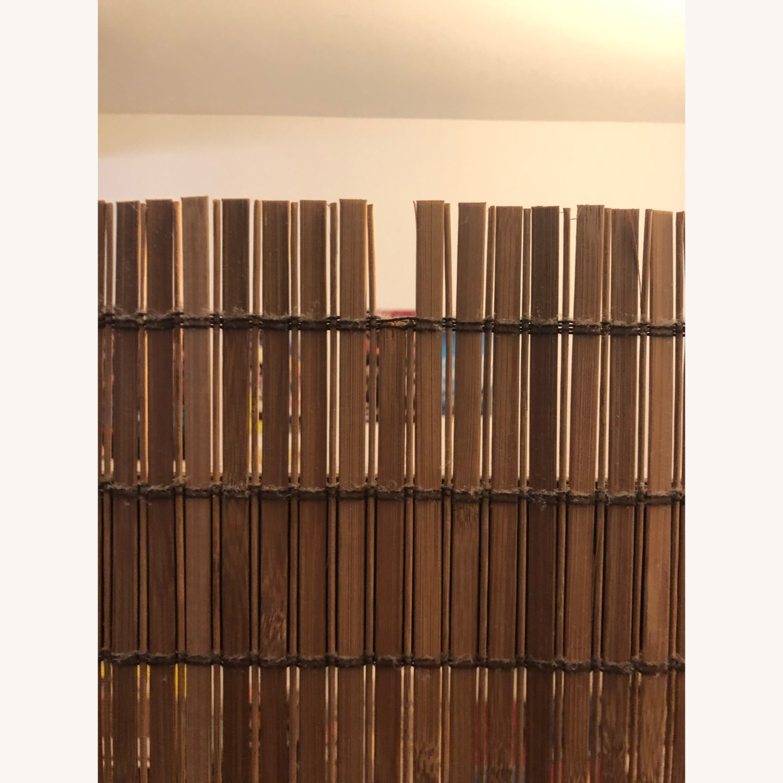 Oriental Furniture 6 1/4 ft. Room Divider - image-7