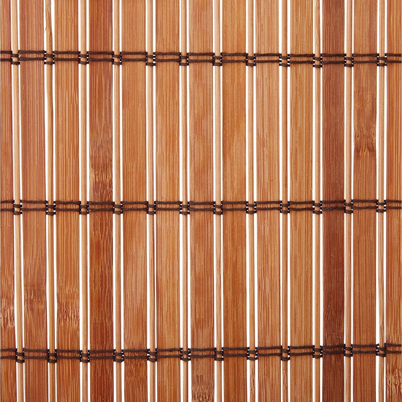 Oriental Furniture 6 1/4 ft. Room Divider - image-5