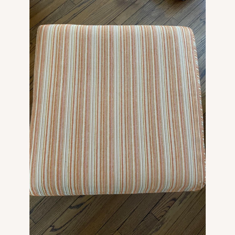 Pompanoosuc Mills Stratton Chair - image-5