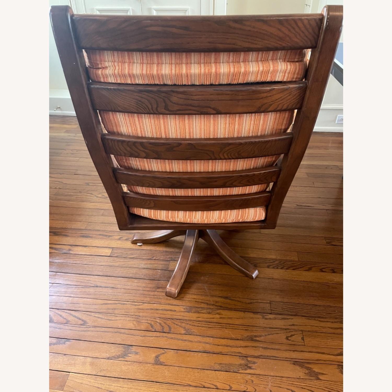 Pompanoosuc Mills Stratton Chair - image-11