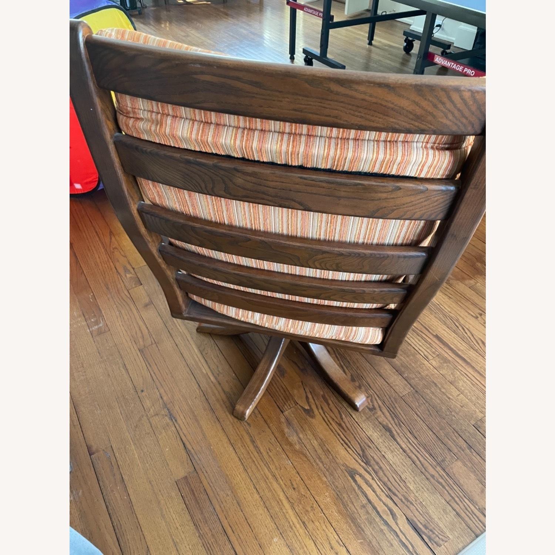 Pompanoosuc Mills Stratton Chair - image-4