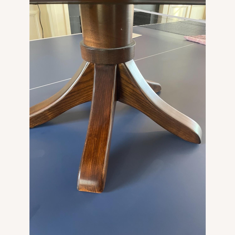 Pompanoosuc Mills Stratton Chair - image-12