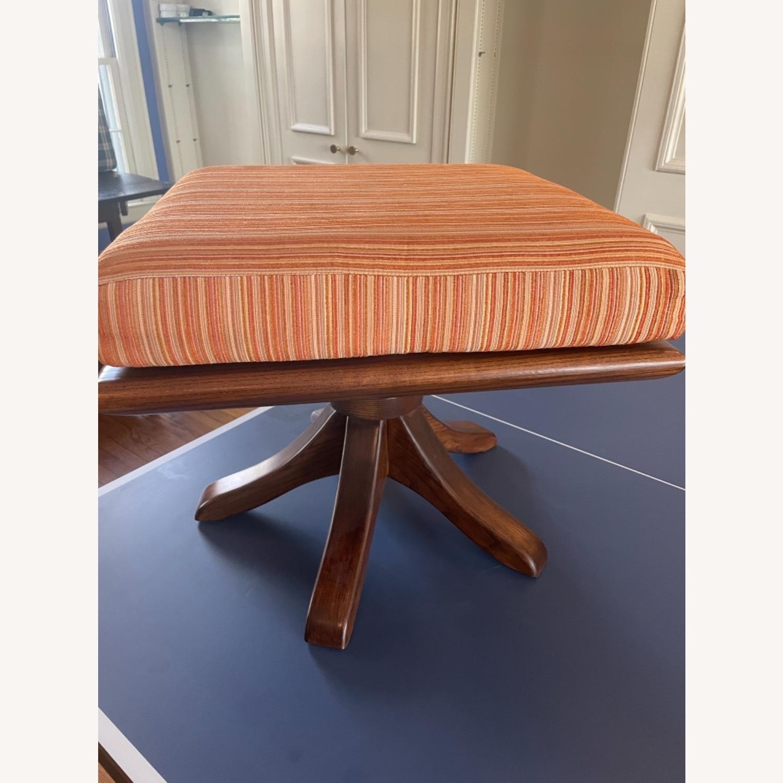 Pompanoosuc Mills Stratton Chair - image-13