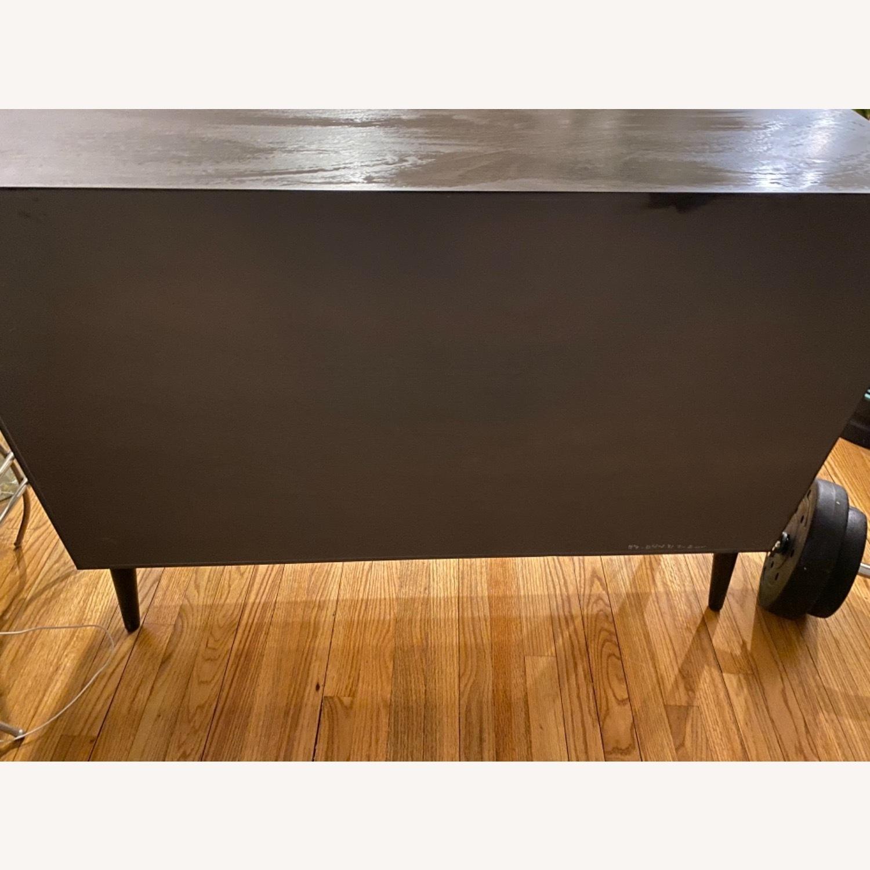 Grey Sideboard - image-3
