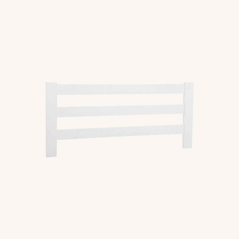 Pottery Barn Universal Guardrail - image-0