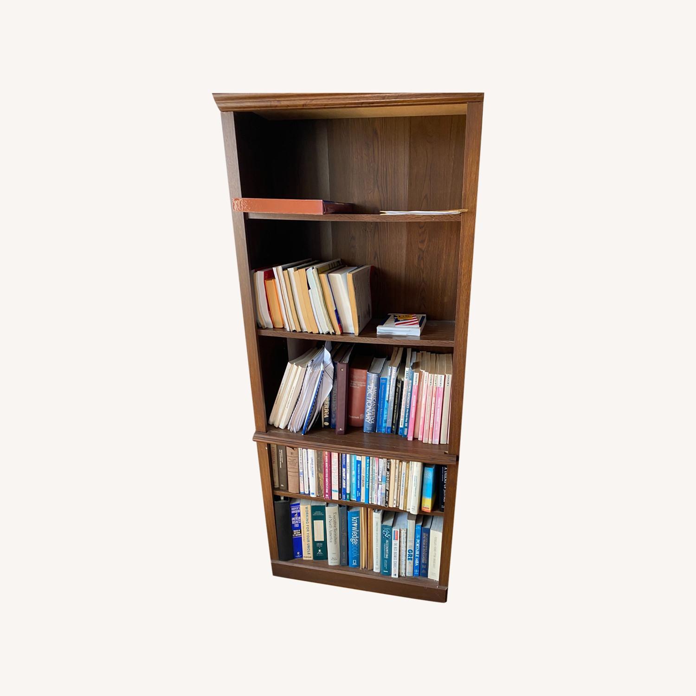 Book Case - image-0