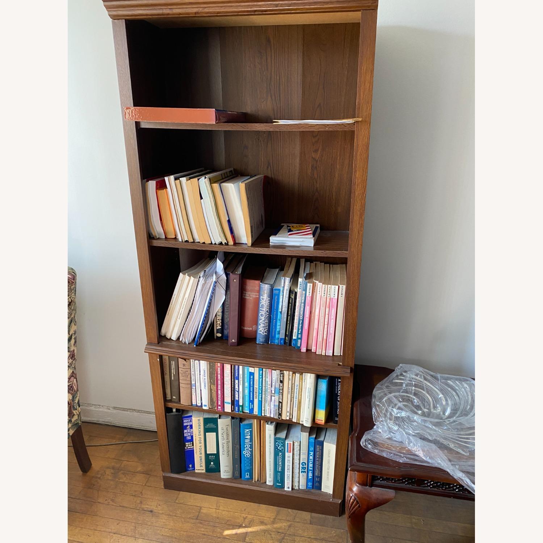 Book Case - image-2