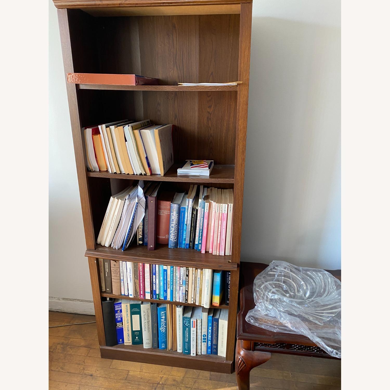 Book Case - image-1