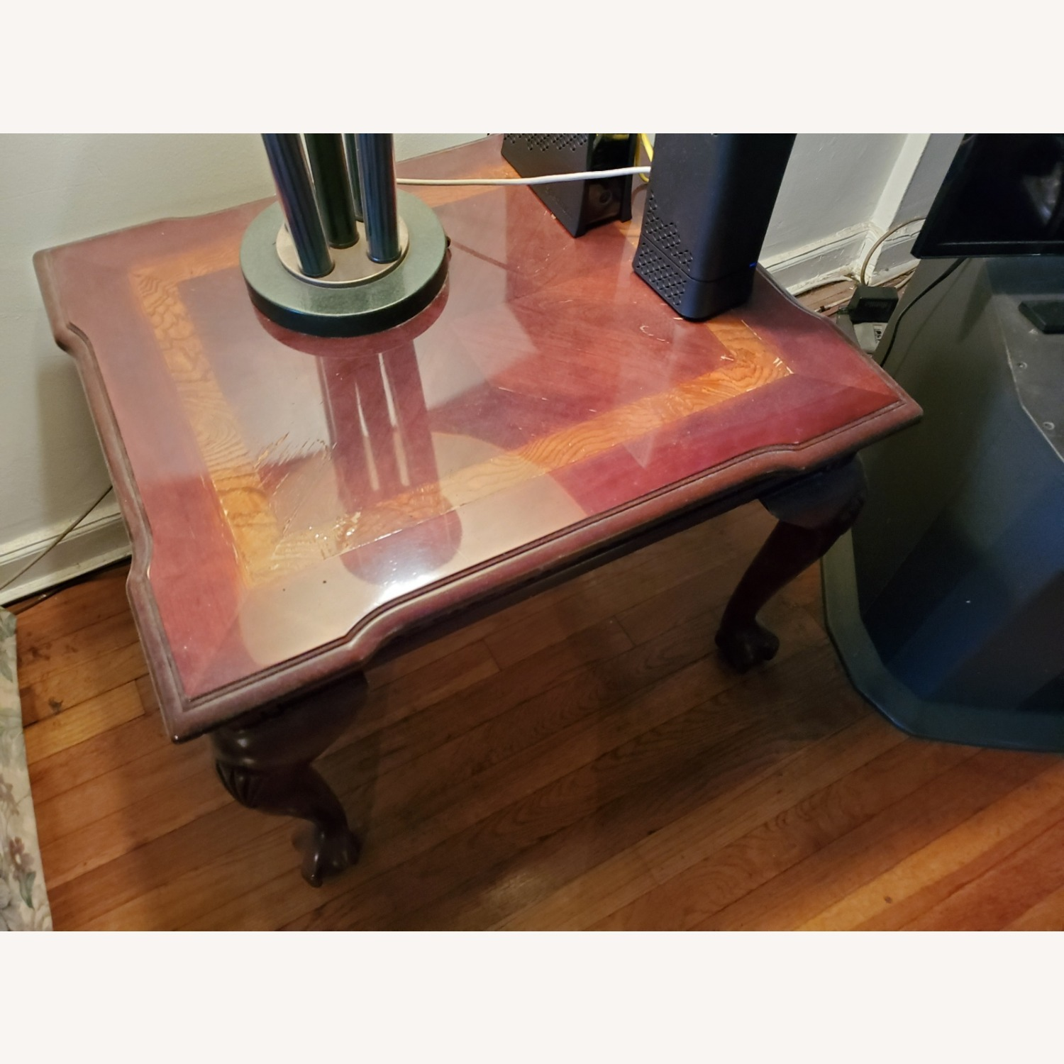 Coffee Table - image-1