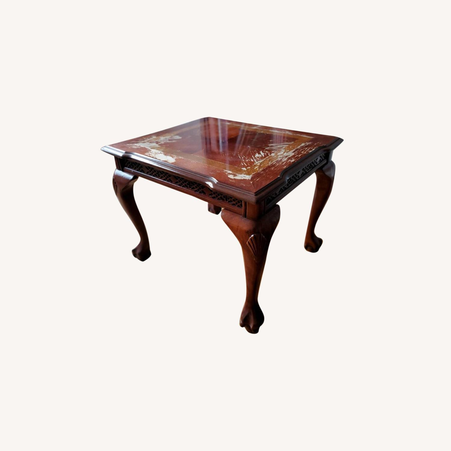 Coffee Tables - image-0