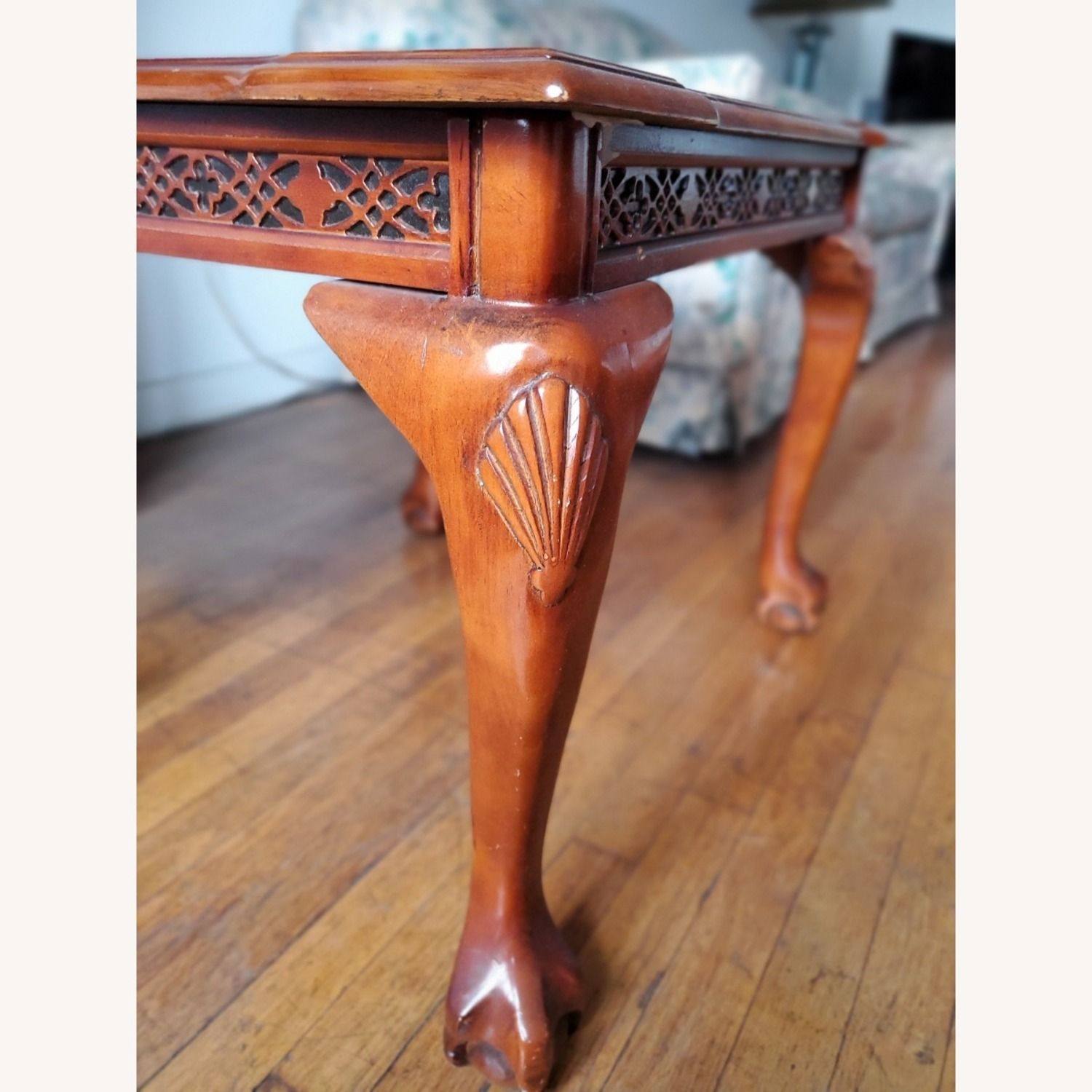Coffee Tables - image-3