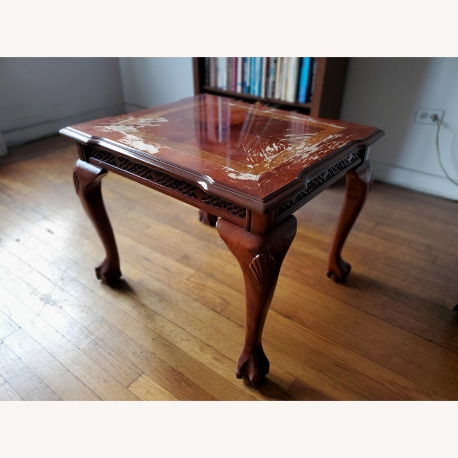 Coffee Tables - image-2
