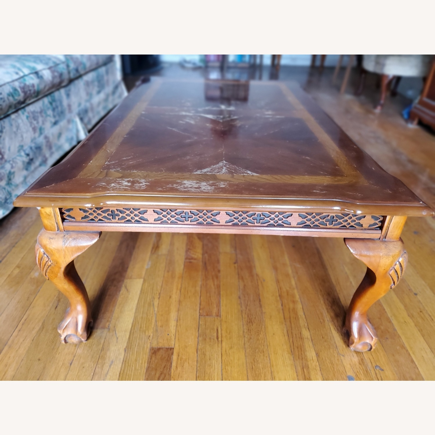 Coffee Table - image-2
