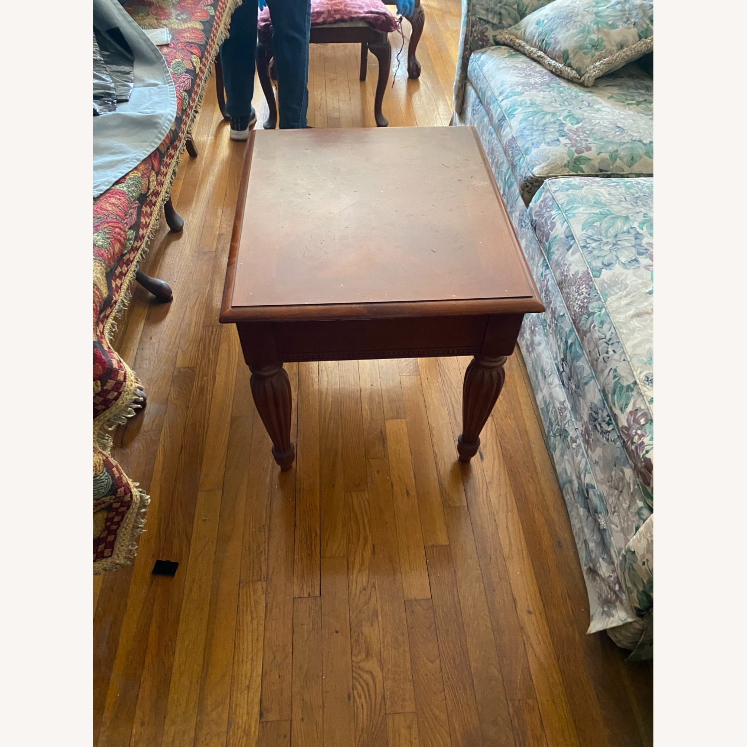 Side Table - image-1
