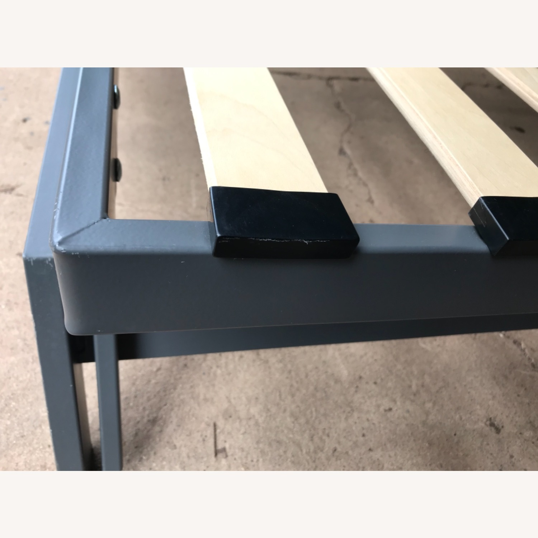 IKEA Futon Frame - image-5