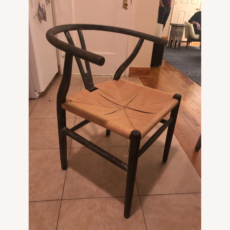Bungalow 5 Designer Chair - image-2