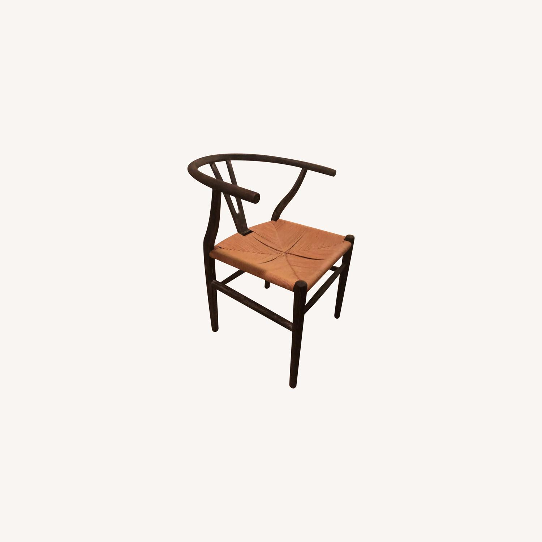 Bungalow 5 Designer Chair - image-0