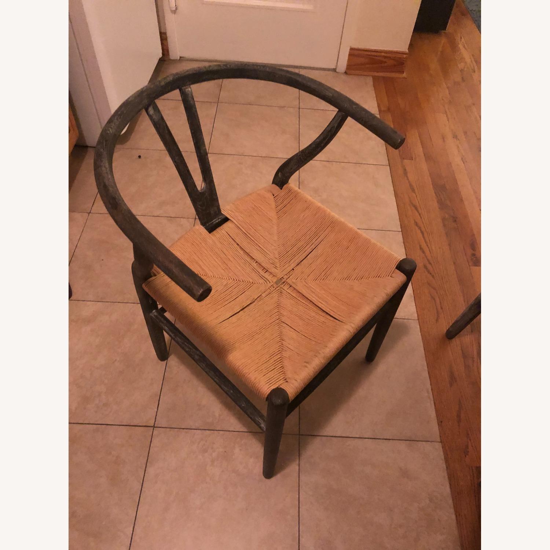 Bungalow 5 Designer Chair - image-3