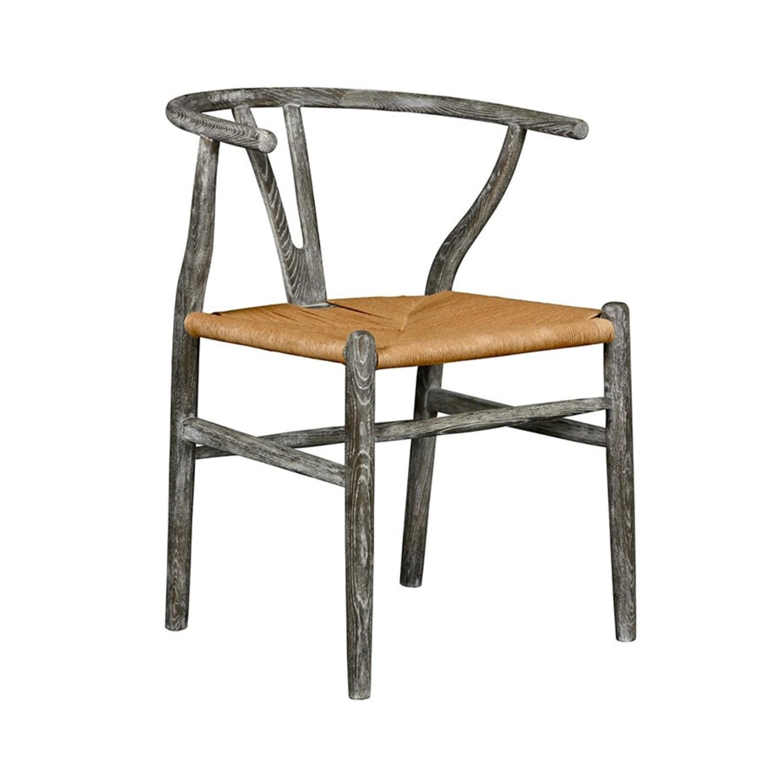 Bungalow 5 Designer Chair - image-4