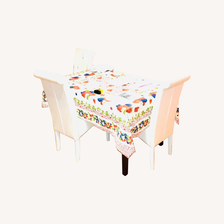 Dinning Set - image-0