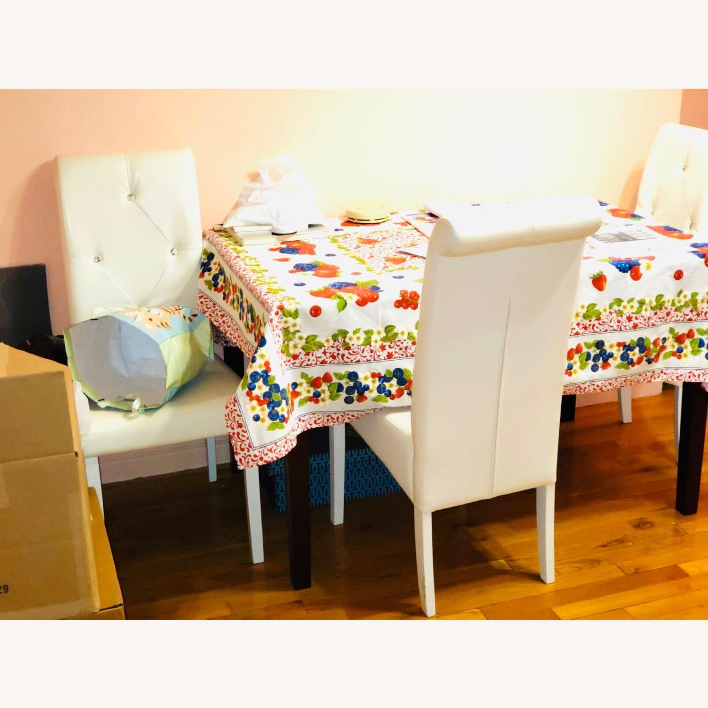 Dinning Set - image-4