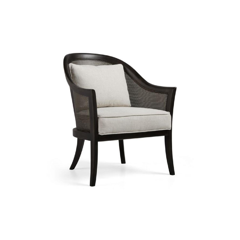 Arhaus Nadine Chairs - image-5