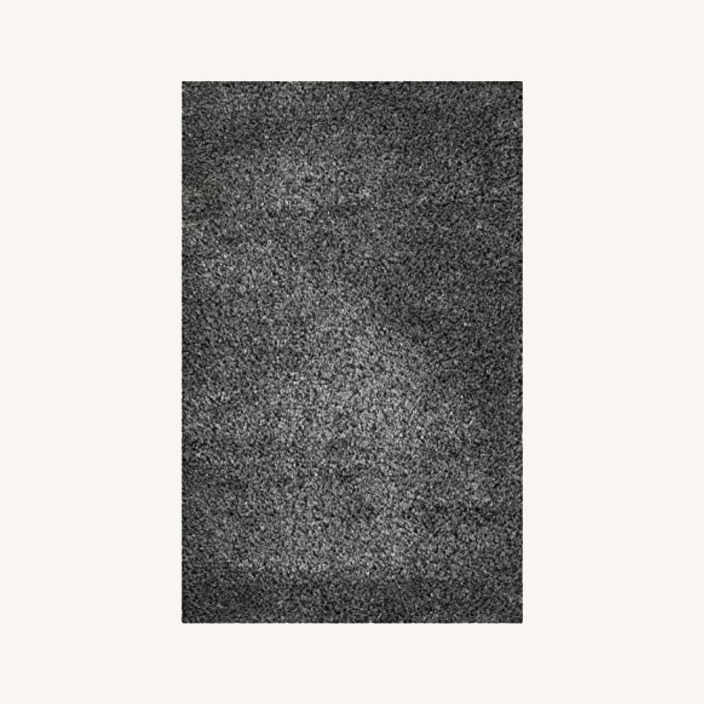 High-End Shag Rug 8'x10' - image-5