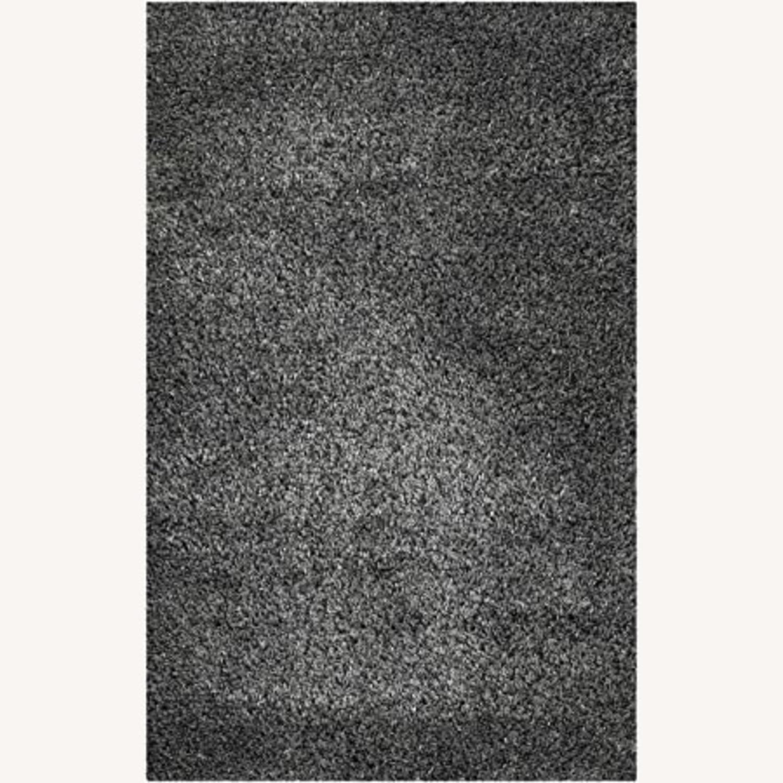 High-End Shag Rug 8'x10' - image-1